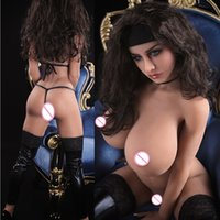 New Full body real sex doll japanese Inflatable Semi- solid s...