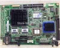 Trabajo 100% probado perfecto para PCM-9375 REV.W1 placa base industrial PCM-9375M