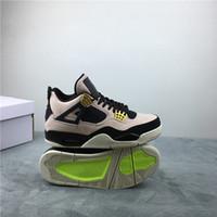the best attitude 3568b 68c15 4s Silt Red code  AQ9129-601 zapatos de baloncesto para hombre y mujer con