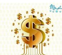 TOP compongono il link dedicato Differenza prezzo, la spedizione compongono la differenza Mjoyhair Un collegamento dedicato