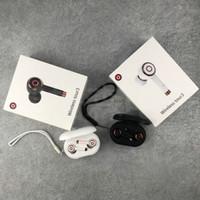 En kaliteli Marka kablosuz Kulaklık Tour3 süper bas Bluetooth 5.0 kulaklık tur 3 stereo spor kulaklıklar oyun bluetooth kulaklık