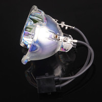 Projector Lamp Bare Bulb POA- LMP145 for SANYO PDG- DHT8000 ET...