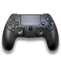 PS4 Controller for Wireless Bluetooth Vibration Joystick Gam...
