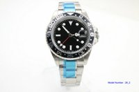 2 models good 116719 watch man automatic stainless steel wat...