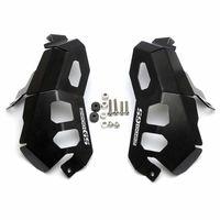 Copertura del motore TESTATA Guardie Protector per BMW R 1200 GS Adv R1200GS 2013-2017