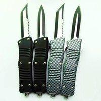 hellhound D1 D2 dupla ação tática de defesa pessoal dobrar dom caça EDC faca de acampamento faca facas xmas
