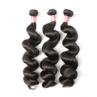 Bella Hair Wave 8-30 pulgadas 100% Malasia Human Haavy Weave Doble trama extensión de cabello Paquetes sin procesar Color natural