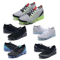 2019 TN Plus Running Shoes Mens Womens Classic Outdoor Shoes...