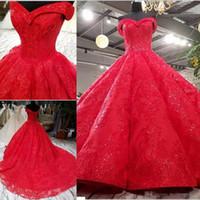 Kırmızı V yaka Balo Gelinlik Mahkemesi Tren Dantel yedekle Aplikler Boncuklu Yüksek Kalite Örgün Abiye Modelleri Elbiseler De Bal
