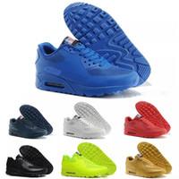 sale retailer 1df5a 8c74d Nike air max airmax 90 HYP PRM QS Zapatillas deportivas hombre HYP PRM QS  90 Día