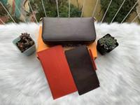 Mais recente bolsas de grife bolsas sacos de Moda mulheres ombro designer sacos de alta qualidade bolsa de marca de três peças de tamanho 21 * 11 * dois centímetros Modelo 61276