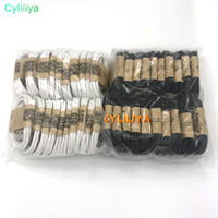 2018 Good quality USB Cable Data line Light Cords Adapter Ch...