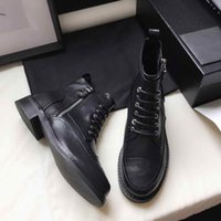 Fashion and Quality designer shoes Women designer boots Mart...
