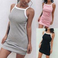 Горячие Продажи Мода Женщины Бандаж Bodycon Рукавов Клуб Вечернее Короткое Мини Платье Клубная Одежда Женщины Платье