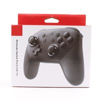 Game joystick Wireless Gamepad Controller For Switch Pro Con...