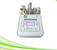 Spa Mesotherapie Skin Tanking No Needle Mesotherapy Machine te koop