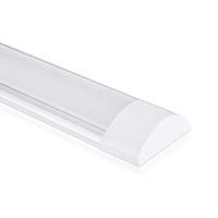 LED أنبوب ضوء ممتاز أدى أضواء باتين، 1ft 10W 2FT 18W3FT 26W 4FT 36W LED لاعبا اساسيا أضواء متجر المرآب