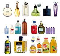 Preis für tragbare kleine Parfüm- und Verschließmaschinen