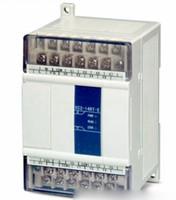 XC2-14RT-E XC2-14RT-C 시리즈 PLC 컨트롤러 모듈