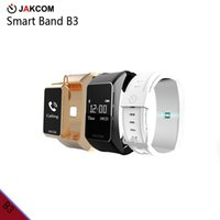 JAKCOM B3 Smart Watch Hot Sale in Smart Devices like smartwa...