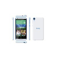 "HTC Desire 820 4G LTE Mobilephone 5.5 ""Touchscreen 2GB RAM 16GB ROM 13.0MP Camera WIFI Bluetooth Android Original Unlocked مجدد الهاتف"