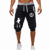 M- 3xl Summer 2019 Man' s Shorts Casual Shorts Fashion Dr...