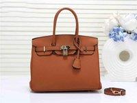 뜨거운 판매 여성 디자이너 핸드백 2020 럭셔리 크로스 바디 메신저 어깨 가방 가방 좋은 품질 지갑 여성 핸드백 #jjm