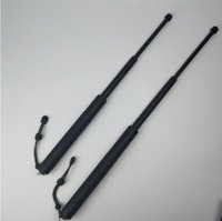 PC Rod Plastic Whip Second Generation Defense Rod Stretching...