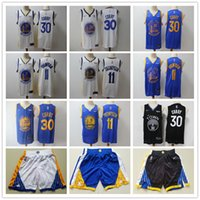 Mens Golden