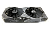 Nuovo originale per ASUS ROG-Strix-RX570-O4G-GAMING RX470 Grafica grafica scheda video