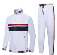 2020 Hot Sell Men's Hoodies and Sweatshirts Sportswear Man Jacket pants Jogging Suits Sweat Suits Men's Tracksuits