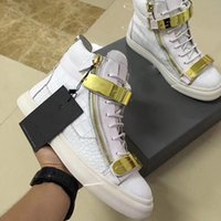 Designer Shoes New For Mens Party Designer Sneakers Lovers G...