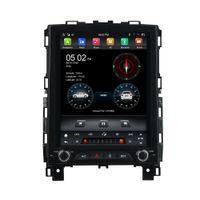 "6PX6 6-Core IP-экран 9,7"" Android 9,0 Автомобиль Радио DVD-плеер автомобиля DVD для Renault Megane 4 / Koleos 2016 2017 2018 GPS Bluetooth 5. 0 WIFI"