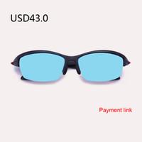 43 enlace / nuevo enlace de pago / pago por adelantado / depósito / coste de envío como se habló solicitada / como se confirma