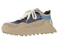 Mens ODSY-1000 Freccia Sneakers per Scarpe da ginnastica ODSY uomo di sport degli uomini delle donne scarpe casual femminile Sport Donna Sneaker Maschile Femminile Trainer