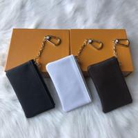 Старый сапожник небольшой косметический мешок мешок ключ молния сумки несколько моделей с покрытием холст бесплатная доставка