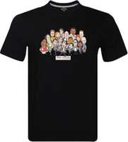 Le groupe OfficeTop teemens T-shirt M L 234XL N330
