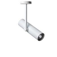 회전 LED arriver 새로운 빛 7W 12W AC85-265V 저장 쇼핑몰 조명 램프 화이트 블랙 스팟 조명 천장 조명을 추적