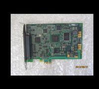 100% испытала работу Идеально подходит для DeckLink EXTREME PCle БМД-PCB23 RevB