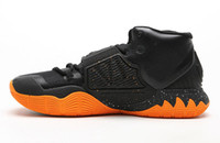Brand Mens Kyrie Irving 6 Basketball Shoes Men Sports Shoe M...