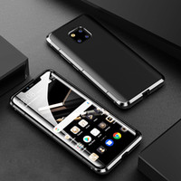 Luxury Anti Fingerprint Case For HUAWEI Mate 20 Pro. Mate 10....