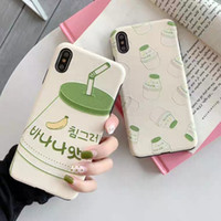 Huawei p30 mobile phone shell p20 personality mate20 soft sh...