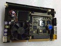 Промышленное оборудование доска 9-1295-4830 TEK-SOKO T830E / 5 T830 V321931-02