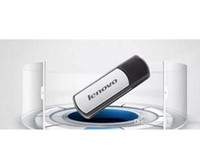 2019 Epacket 배송 인감 Lenovo T180 64GB 128GB 256GB USB 2.0 USB 플래시 드라이브 Pendrive Thumb Drive