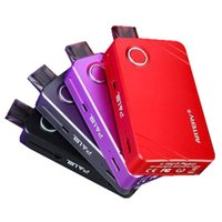 Authentic Artery PAL II Pod Starter Kit Built- in 1000mAh Bat...