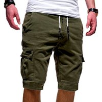 Laamei Hot-Selling Mens Shorts Fitness Casual Marque Pantalon Shorts de qualité Short de sport pour hommes