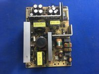 free shipping Good test power supply board for LCD32B65 A3201 715T1180-3