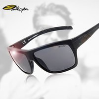 7b86a86e354 New Arrival. BrandSunglasses-Smith Sunglasses Men EVOLVE Mastermind series Sun  Glasses Women New Arrival Sport Sunglass oculos 24 Colors lunette de solei