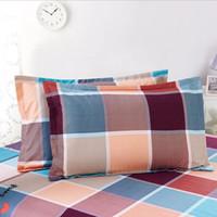 Britische Garten Burg Vollspannlaken Bettwäsche und Kissenbezug Poly süße Zeit Baumwolle 4 Größen Neue Flora Color Sheets Abdeckung
