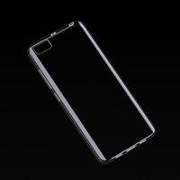 젤 케이스에 대한 샤오 미 마일 5 5S의 mi5s 플러스 최대 3 redmi 6 프로 5 5A (6) 실리콘 케이스 Xaomi Redmi 노트 8 5A 투명 휴대 전화 커버